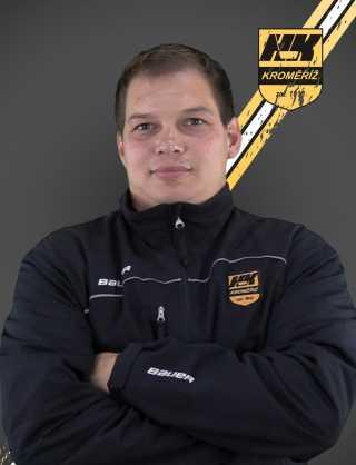 Jiří Janošek