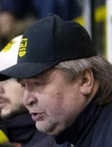 Viktor Hlobil