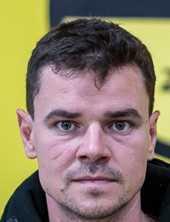 Martin Setinský