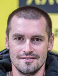 Petr Osina