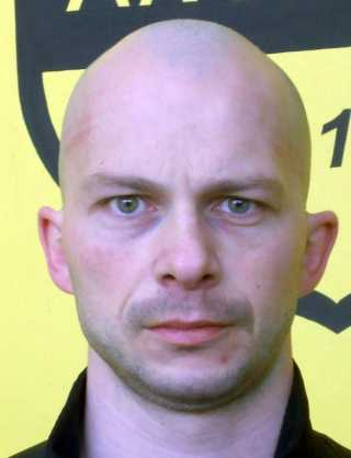 Zdeněk Bečka